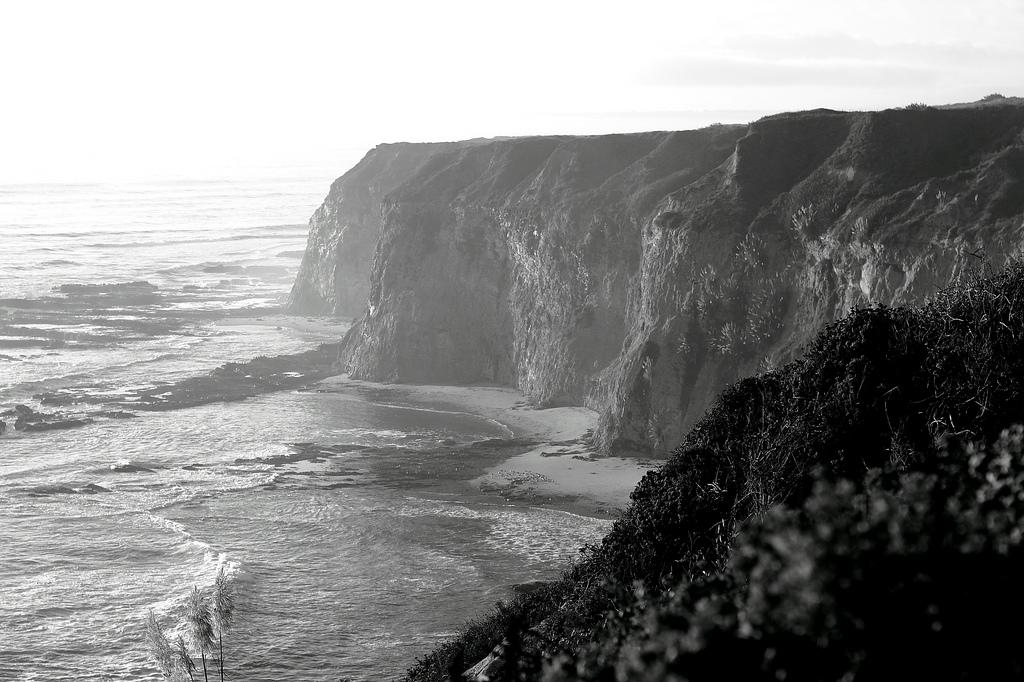 Nature – Coast